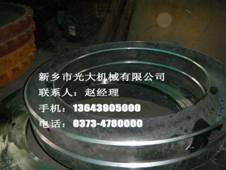 武汉膨胀节