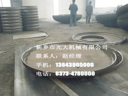 武汉平管板2×16